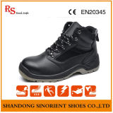 Good Quality Cheap Price Safety Shoes in Saudi Arabia RS908