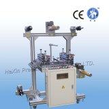 Pet Film Laminating Machine Hx-320dt