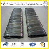 Cnm 70X20mm Prestressed Flat Ducts