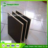 18mm Brand Poplar Core Shuttering Plywood Brown Film Faced Plywood, Marine Plywood Board