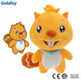 High Quality Custom Plush Toy Ce En71 ASTM
