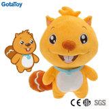 High Quality Custom Plush Toy Ce En71 ASTM