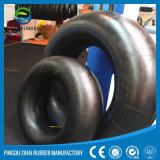 Best Quality 12.00-18 Butyl Inner Tube for Industrial