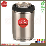 10oz 18/8 Stainless Steel Yeti Tumbler Closter