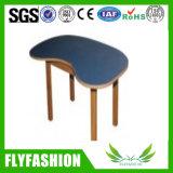 Fashion New Style Kid Furniture Table (KF-28)