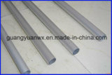 6061 T6 Aluminum Tube (WXGY01) for Table Leg