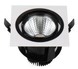 5W LED Downlight LED Light LED Ceiling Light