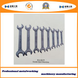 10105 Double Open Wrenches Hardware Hand Tools