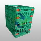 Big Folding Box for Fruits and Vegetables