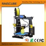 Rise Reprap Prusa I3 Rapid Prototype DIY Desktop 3D Printer