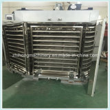 Experienced Industrial Electrical Oven for Rubber Silicone China Manufacturer