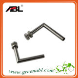 Stainless Steel Baluster Fitting Support