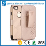Wholesale Mour Mobile Cell Phone Accessories Case for iPhone 6s