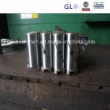 High Precision Machining Parts Pins/Shafts