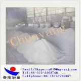Casi Powder 200mesh / Calcium Silicon Fine Powder / Casi Inoculant