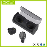 Bluetooth Handfree Multimedia Kits, Stereo Headphone, Stereo Earphone