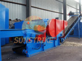 Hot Sale Drum Wood Chipper/Wood Chipper Machine with Good Price
