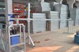Suspended Work Platforms/800/Ce/ ISO Aerial Work Platform