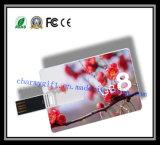Credit Card USB Flash-52