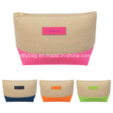 Eco-Friendly Fashion Clutch Pencil Bag Cosmetic Bag