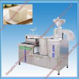 Tufu Making Machines/Soybean Milk Maker Made in China