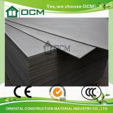 Waterproof Fiber Cement Siding Wall Cladding Board
