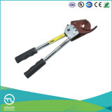 Utl Machine Tool Cutting Pliers by Hand J40 Range 300mm2