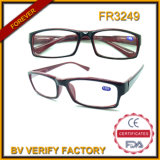 Personal Optics Folding Reading Glasses Fr3249