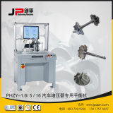Best Selling ISO CE Jp Jianping Supercharger Balancing Device