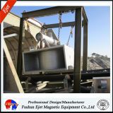 Oil Cooled Electric Magnetic Separator