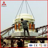 Spring, Hydraulic Cone Crusher for Stone/Ore Crushing