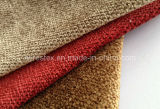 Sofa Fabric /Solid Sofa Fabric (RHT1225)