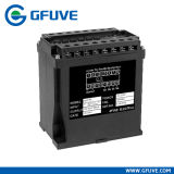 High Quality 3 Phase 4 Wire Active Power Transducer