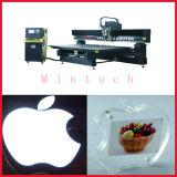 Full Automatic Acrylic Engraving Cutting Machine