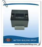 K2 Energy 12V 5ah Starting Battery Pack