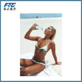 2017 Swimwear Women Swimsuit Biquini Push up Bikinis Set Bathing Suit