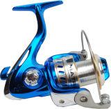 Good Quality Spinning Fishing Reel Fishing Tackle