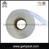 Ultra High Temperature High Silica Fiber Composite Tape