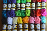 Colorful Ribbon for Garment Accessories