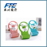 USB Table Desk Personal Air Cooler Mini USB Electric Fan