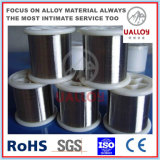 Hot Sale Super High Quality 0.05mm Ni80cr20 Wire for Fuse