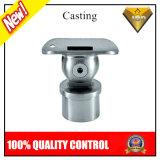 Stainless Steel Decorative Handrail Bracket (JBD-B053)