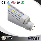 Isolated Driver 600mm 10W T8 2ft LED Tube