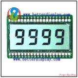 TFT LCD Display / Small LCD Display / LCD Display Module