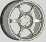 Aftermarket Alloy Wheel (BK300)