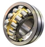 High Qaulity Spherical Roller Bearing with an Adapter Sleeve 22316k+H2316 Bearing