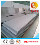 Chinese Type Stainless Steel ASTM A36 Sheet/Plate 304