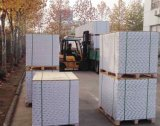 Best Price Virgin Pulp Food Grade Folding Box Board/Sbs/Ivory Paper Board