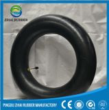 Quality Butyl Tyre Inner Tube in China for Tractors