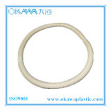 Flexible Drain Hose for Air-Conditioner